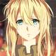 Аватар пользователя ZHstaff