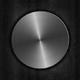 Аватар пользователя cizinka212