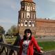 Аватар пользователя Marianka857
