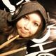 Аватар пользователя ChMeno