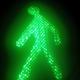 Аватар пользователя MadhavaDas