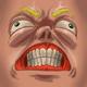 Аватар пользователя MorozOff67