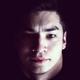 Аватар пользователя Grind3x