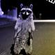 Аватар пользователя WickedShiver