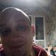 Аватар пользователя QLBMG