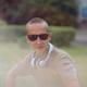 Аватар пользователя HomKaBrut
