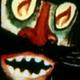 Аватар пользователя VforViebu