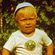 Аватар пользователя maximus86