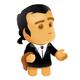 Аватар пользователя EnoTTObormott