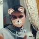 Аватар пользователя d1v1
