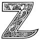 Аватар пользователя ZaBubeikinART