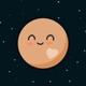 Аватар пользователя Alxnnn