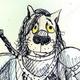 Аватар пользователя ahyili