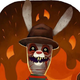 Аватар пользователя BoTcykakJIoyH