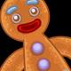 Аватар пользователя darkcorp