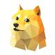 Аватар пользователя DoggyQ