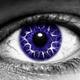 Аватар пользователя TheEye19