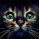 Аватар пользователя Minaret