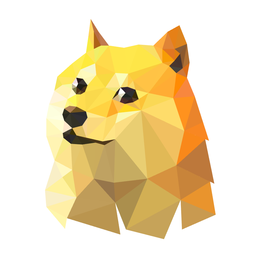 DoggyQ
