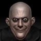 Аватар пользователя promick