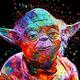 Аватар пользователя okmokg