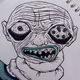 Аватар пользователя Sugarbanana