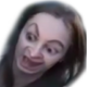 Аватар пользователя ParadiseIsHere