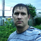 Аватар пользователя amrik9