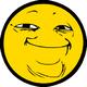 Аватар пользователя Smile112