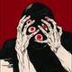 Аватар пользователя Maud0Pie