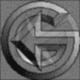 Аватар пользователя 9rief