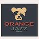 Аватар пользователя OrangeJazz