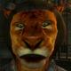 Аватар пользователя AngryKhajIIT