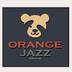 OrangeJazz