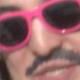 Аватар пользователя cosmovilka