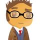 Аватар пользователя ZloyDoctorWhat