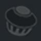 Аватар пользователя DeWolF