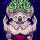 Аватар пользователя ZlukaKuzuka