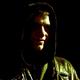 Аватар пользователя CJlABU4