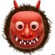 Аватар пользователя YUrEngineer