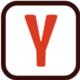 Аватар пользователя YaBlogo
