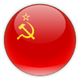 Аватар пользователя CCCPLicvidator