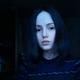 Аватар пользователя nasteee