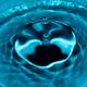 Аватар пользователя yanat781412