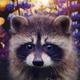 Аватар пользователя Nalta