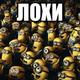 Аватар пользователя peicabuss