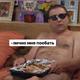 Аватар пользователя hilfmirfliegen