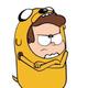 Аватар пользователя huggich