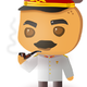 Аватар пользователя Surogen