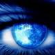 Аватар пользователя Naik22